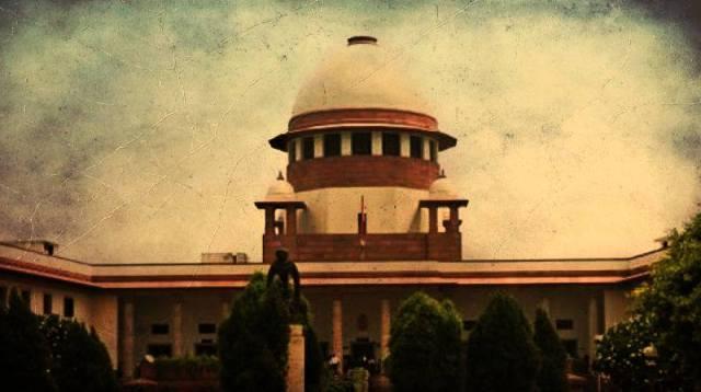Supreme-Court_PTI