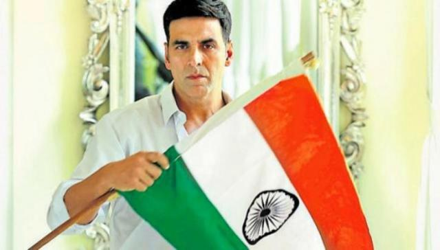 interview-profile-entertainment-20140807-bollywood-kashyap-akshay_77852d14-b3a4-11e5-87b3-9157ef61c9c7_1455885411_725x725