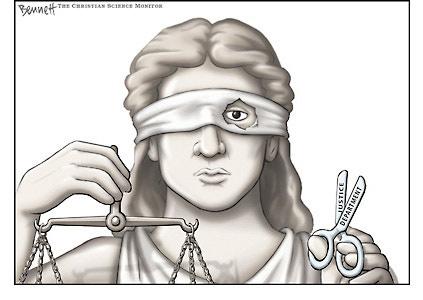 blind_justice (1)