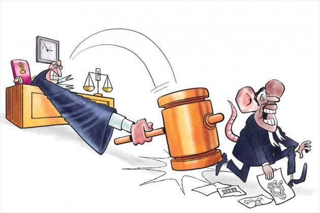 judiciary_illus_20190401_630_630