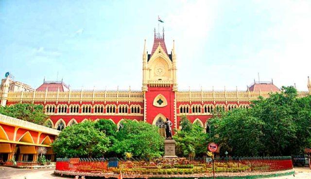 ITC-Calcutta-High-Court-Buyer-Services-Taxscan